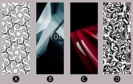 Tende Microforate Per Esterni.Tende Microforate Pvc Stampa Digitale Alta Qualita Per Interni Ed