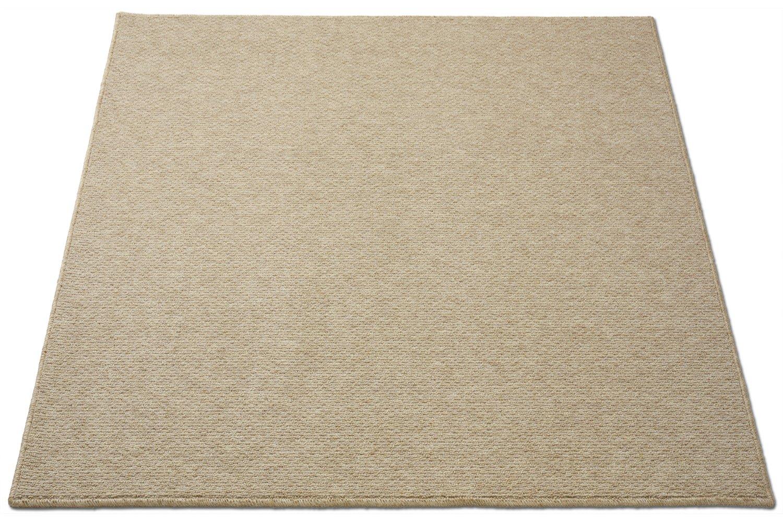 防音対策マット 電子ピアノ ナチュラルベージュ140×140cm B06XPV8LT2 140×140cm|ナチュラルベージュ ナチュラルベージュ 140×140cm