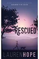 Rescued Kindle Edition
