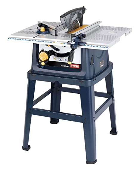 Ryobi ets1526al 240v 10 inch table saw old version amazon ryobi ets1526al 240v 10 inch table saw old version keyboard keysfo Image collections