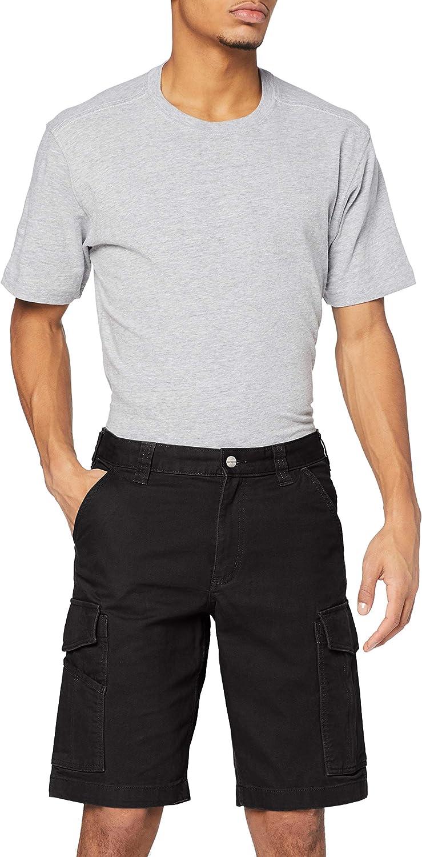 Belt Khaki Green Combat Trade Short Scruffs Work Shorts Mens Cargo Shorts