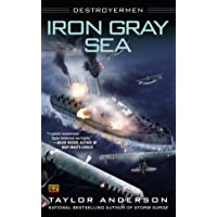 Iron Gray Sea (Destroyermen)