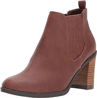 Women's Tumble Boot