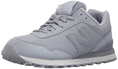 new balance 515 women's black