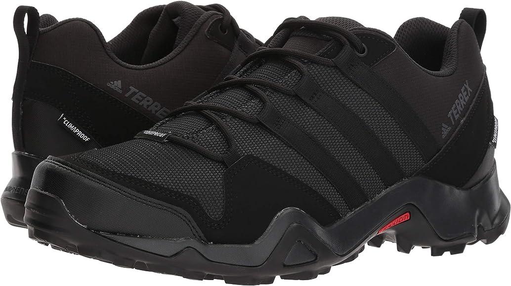 adidas outdoor Men's Terrex AX2 CP Boot