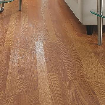 Amazon Product Of Traditional Living Golden Amber Oak Ii
