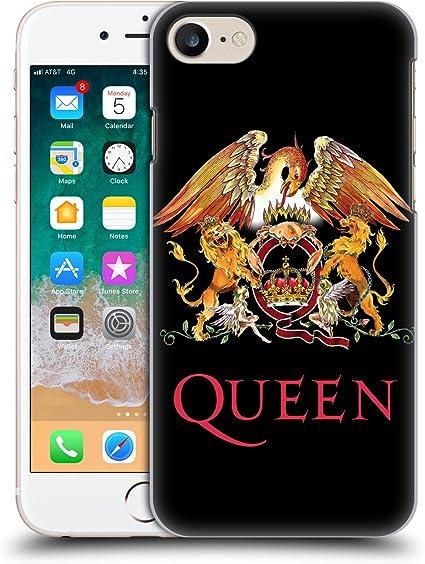 cover queen iphone 8