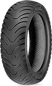 Kenda K413 Front/Rear Motorcycle Bias Tire - 120/70R13 53M