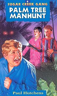 Sugar Creek Gang Series Books 1-36 (Sugar Creek Gang Original Series)