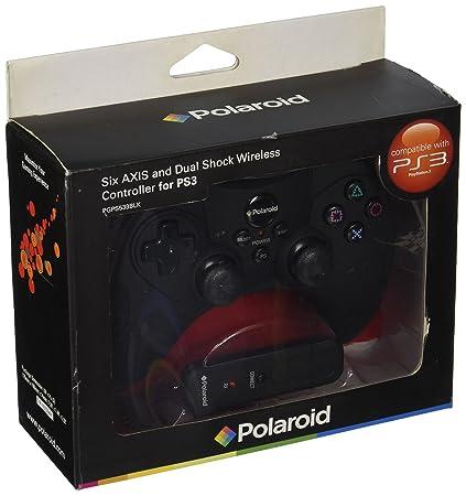 PGPS533 Gaming Pad