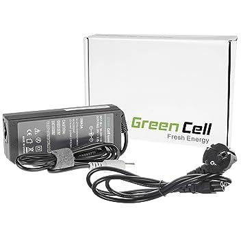Green Cell® Cargador Notebook CA Adaptador para Lenovo B590 6274 Ordenador (Salida: 20V