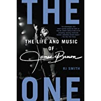 The One: The Life and Music of James