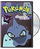 Pokemon Elements Vol. 9 (Ghost)