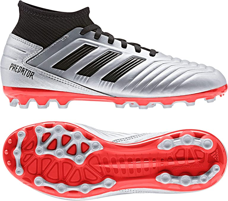 adidas Predator 19.3 AG Bambino 302 REDIRECT Colore