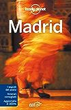 Madrid (Italian Edition)