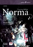 Bellini, Vincenzo - Norma (NTSC) [2 DVDs]