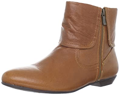 Women's New Stereo Boot