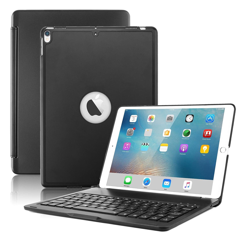 new product 8b644 03f47 Boriyuan New iPad Air 2019(3rd Generation) 10.5