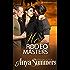 Her Rodeo Masters (Pleasure Island Book 9)