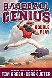 Double Play: Baseball Genius 2 (Jeter Publishing)