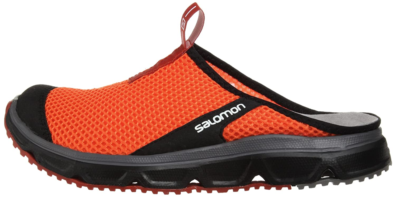 Salomon RX Slide 3.0 George Orange X 362110