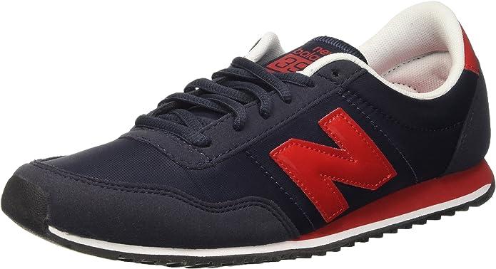 New Balance 396, Zapatillas de Running Unisex Adulto: Amazon.es: Zapatos y complementos
