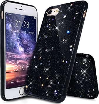 coque iphone 8 star guardian