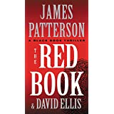 The Red Book (A Billy Harney Thriller 2)