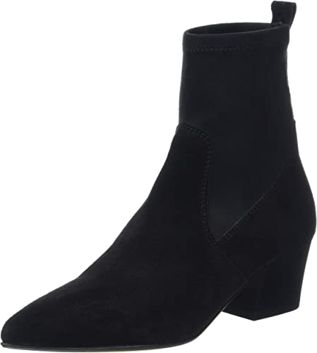 Carvela Silky, Women's Ankle Boots