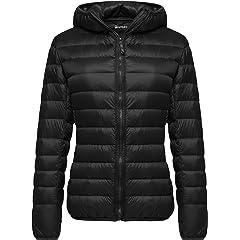 7f9d533ae6 Women's Coats & Jackets | Amazon.com