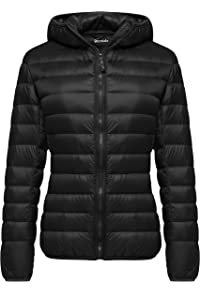e7d5db180ba23 Womens Outerwear Jackets   Coats