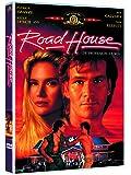Road house. De profesión duro [DVD]