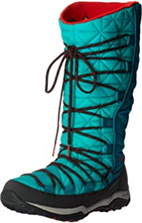 471ed6de15 Amazon.com | Columbia Women's Loveland Shorty Omni-Heat Snow Boot ...