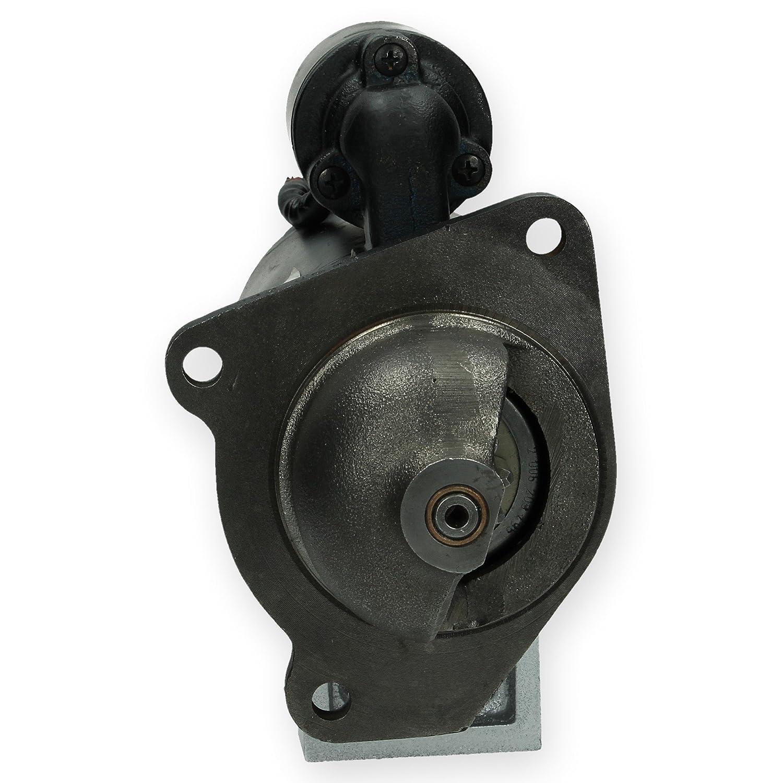 Starter guttels 89755(0001359110, 0001367055, Bosch 0986012470–delco-remy: drs3407)