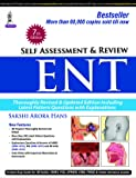 Self Assessment & Review ENT