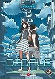 Dédale - volume 1