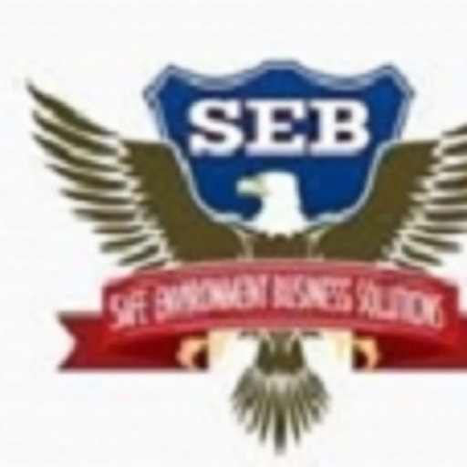 seb-security-request