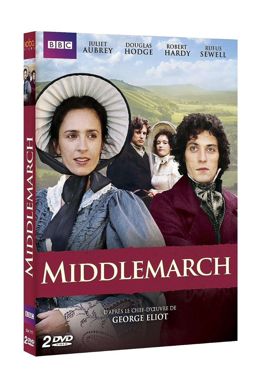 Middlemarch BBC 1994 81zaxWzhvkL._SL1500_