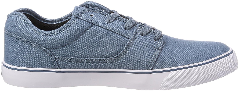 HommeChaussures Sacs DC Tonik Shoes et TXBaskets sCtdBhQxr