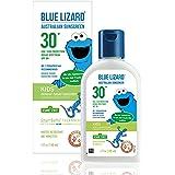 Blue Lizard Spf30+ Kids Australian Sunscreen 5 Oz