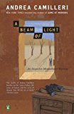 A Beam of Light (The Inspector Montalbano Mysteries)