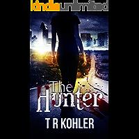 The Hunter: A Suspense Thriller
