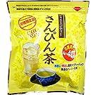 ロイヤル物産 さんぴん茶ティーパック 5g×48袋