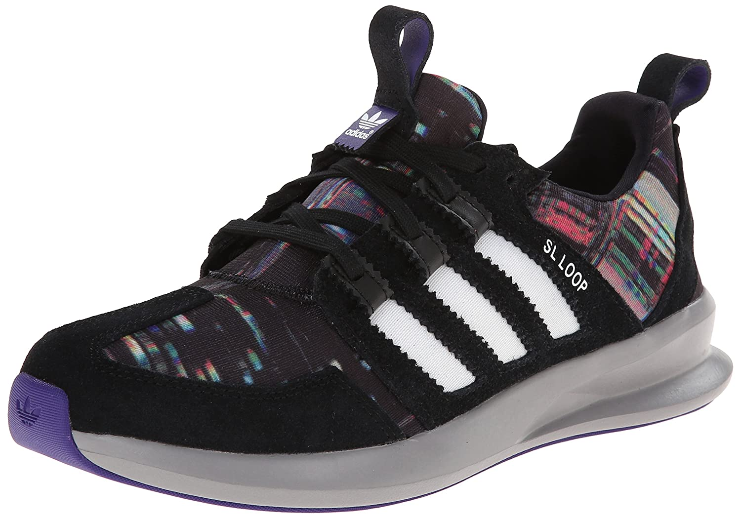 adidas Originals Women's SL Loop Runner Sneaker