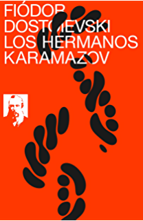 Amazon.com: El Idiota (Spanish Edition) eBook: Fiódor ...
