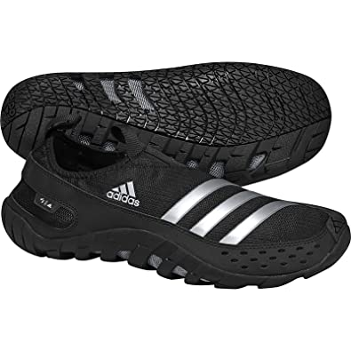 adidas outdoor trainers