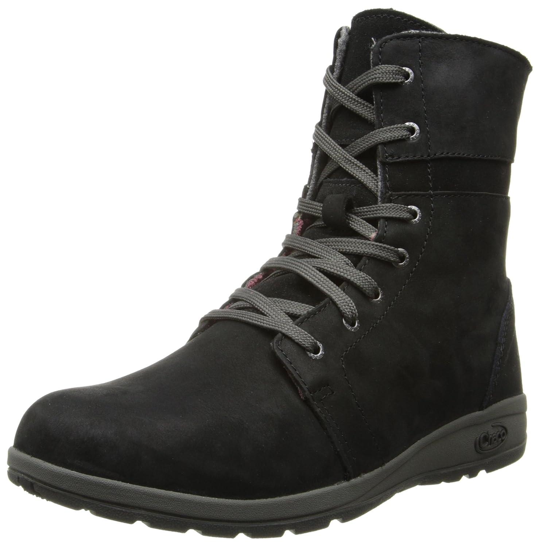 Chaco Women's Natilly Black Boot B00AR2KXF8 7.5 B(M) US|Black