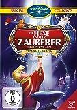 Die Hexe und der Zauberer - Zum 45. Jubiläum (Special Collection)