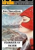 Flokker av skyer (Norwegian Edition)