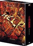 ストレイン シーズン2 DVDコレクターズBOX